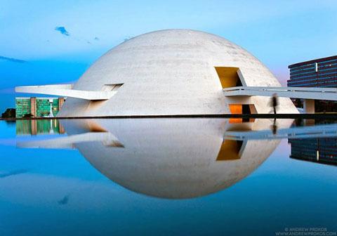 po_Niemeyer-Oscar4