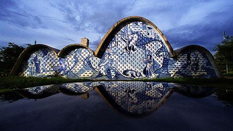 po_Niemeyer-Oscar9