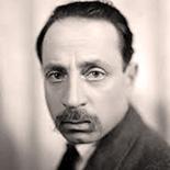 po_Rilke-Rainer