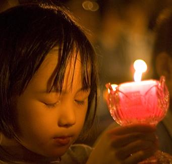 po_prayer2