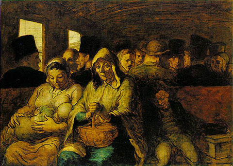 po_Daumier-Honore2