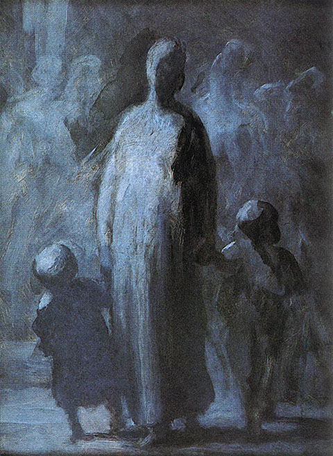 po_Daumier-Honore4