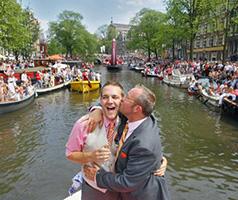 po_Marriage-Netherlands