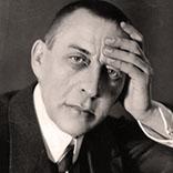 po_Rachmaninov-Sergey1