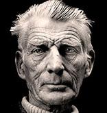 po_Beckett-Samuel