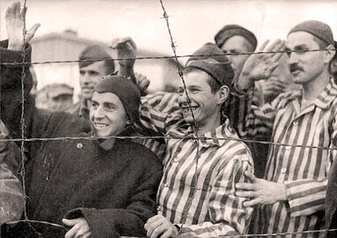 po_Dachau