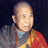 po_Hua-Hsuan