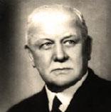 po_Lehar-Franz