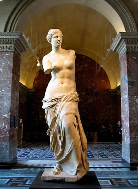 po_Milo-Venus