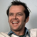 po_Nicholson-Jack