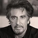 po_Pacino-Al
