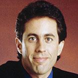 po_Seinfeld-Jerry1