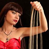 po_Simonova-Kseniya