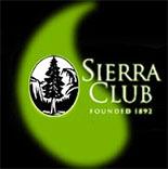 Club-Sierra