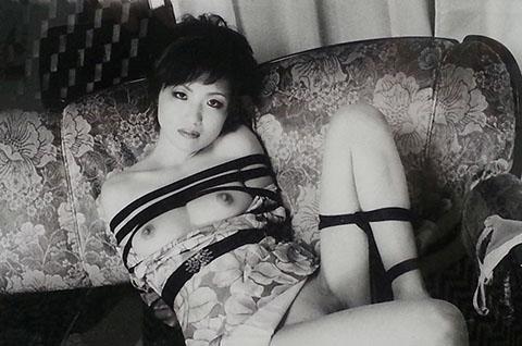 po_Araki-Nobuyoshi12