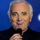 po_Aznavour-Charles