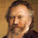 po_Brahms-Johanne