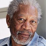 po_Freeman-Morgan1