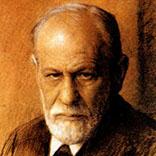 po_Freud-Sigmund