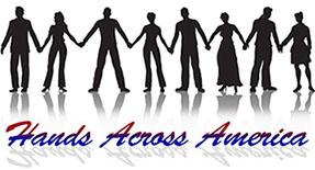 po_Hands-America4