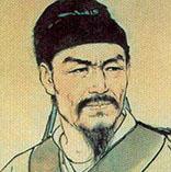 po_Qiji-Xin
