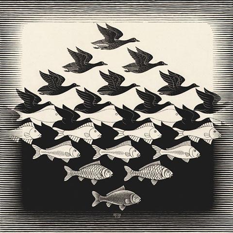 po_Escher-M-C2
