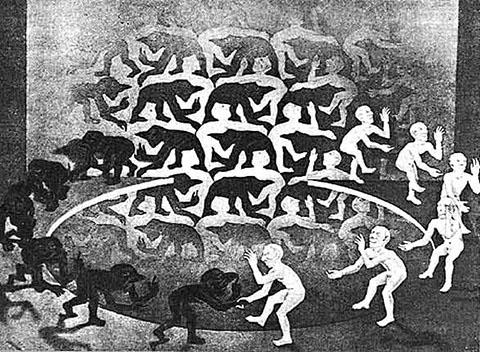 po_Escher-M-C9