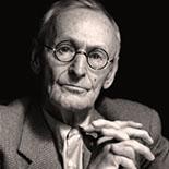 po_Hesse-Hermann