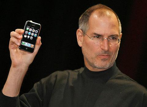 po_iphone-2007c