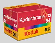 po_kodachrome