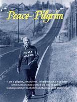 PeacePilgrim3