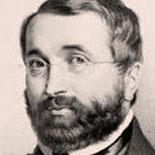 po_Adam-Adolphe