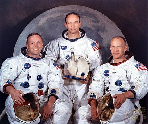 po_Apollo11-3