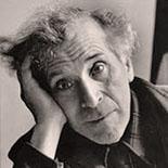 po_Chagall-Marc