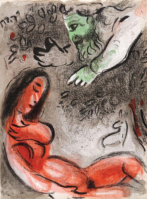 po_Chagall-Marc10