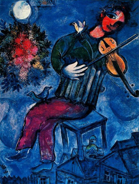 po_Chagall-Marc2
