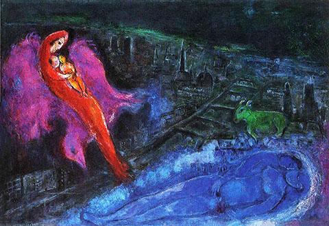 po_Chagall-Marc3