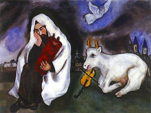 po_Chagall-Marc4