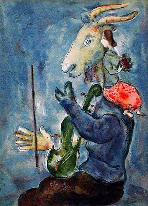 po_Chagall-Marc6