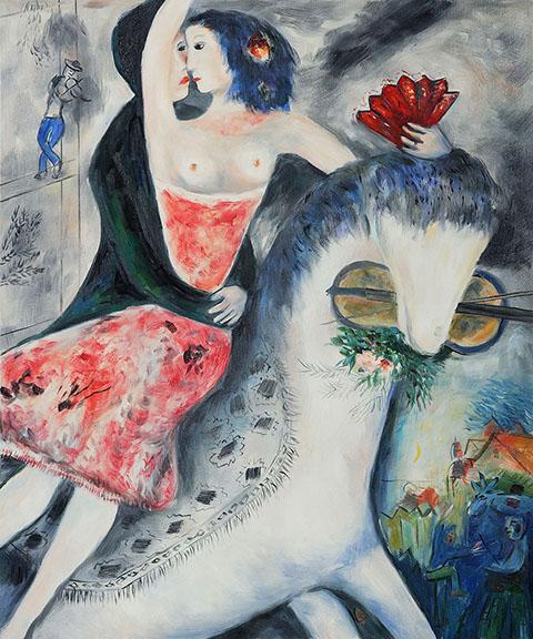 po_Chagall-Marc7