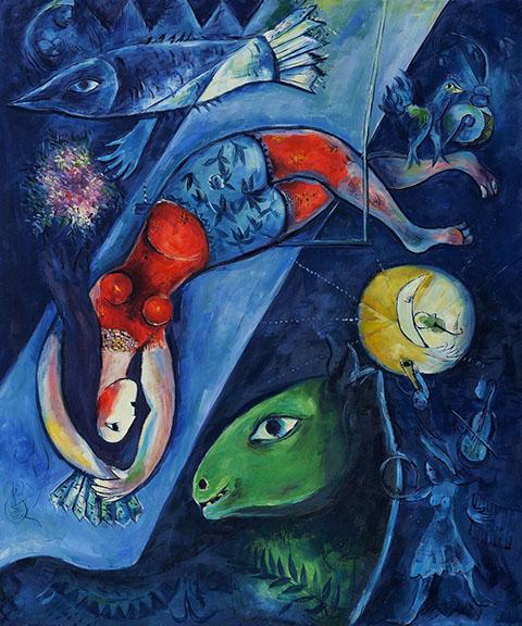 po_Chagall-Marc8