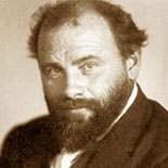 po_Klimt-Gustav