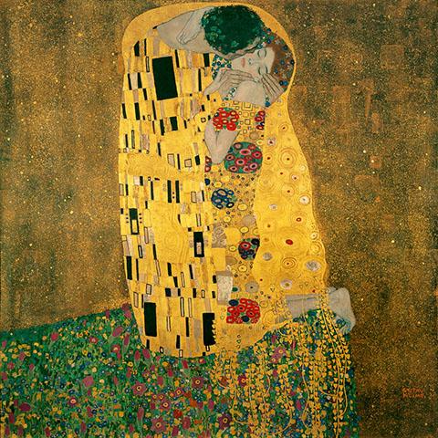po_Klimt-Gustav2