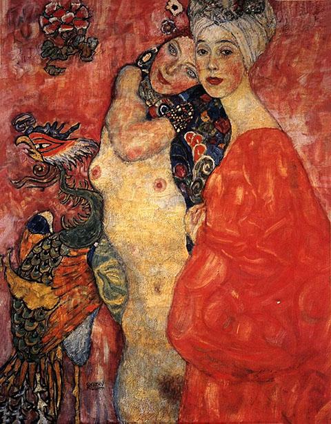 po_Klimt-Gustav3