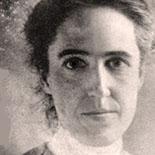 po_Leavitt-Henrietta-Swan