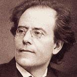 po_Mahler-Gustav