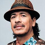 po_Santana-Carlos