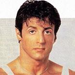 po_Stallone-Sylvester