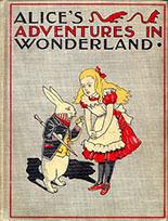 po_Wonderland-Alice