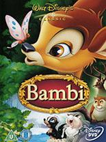 po_Bambi